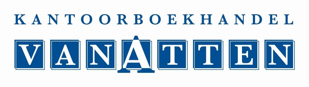 Atten - logo CMYK