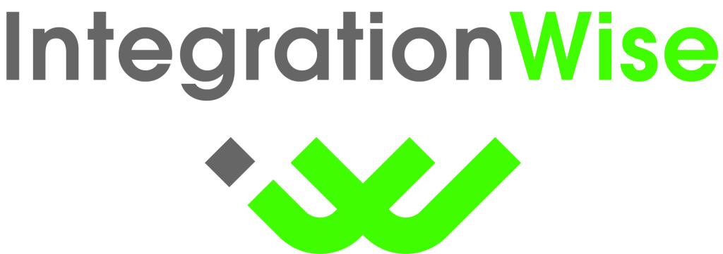 iw_logo_A_2010