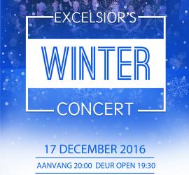 excelsior-winterconcert